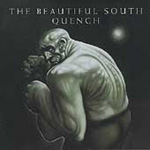Quench (CD)