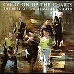Carry On Up The Charts: The Best Of The Beautiful South (CD)