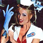 Enema Of The State (CD)