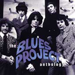 The Blues Project Anthology (2CD)