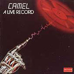 A Live Record (2CD Remastered)