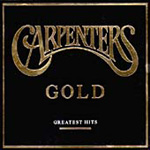 Gold: Greatest Hits (CD)