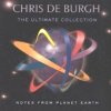 Notes From Planet Earth - The Ultimate Collection (CD)