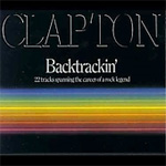 Backtrackin' - Best Of (2CD)