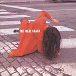 The Ideal Crash (CD)