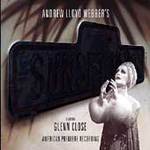 Sunset Blvd. - American Premiere Recording (2CD)
