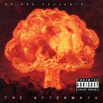 Dr. Dre Presents... The Aftermath (CD)