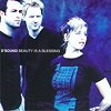 Beauty Is A Blessing (CD)