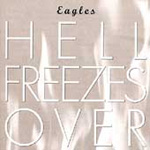 Hell Freezes Over (CD)