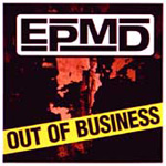 Out Of Business - Limited Edition (2CD)