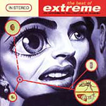 The Best Of Extreme (CD)