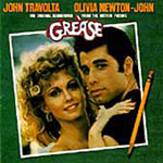 Grease (CD)