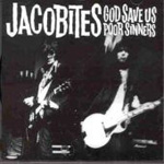 God Save Us Poor Sin (CD)