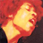 Electric Ladyland (Remastered) (CD)