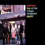 Live At The Village Vanguard Again (CD)