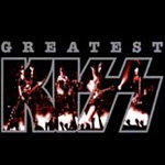 Greatest Kiss (CD)