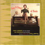 Sing A Song Of Basie (CD)