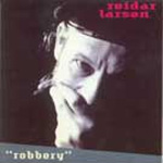 Robbery (CD)