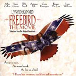Freebird: The Movie (CD)