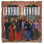 The Essential Lynyrd Skynyrd (2CD)