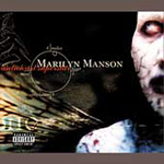 Antichrist Superstar (CD)