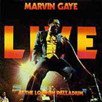 Live At The London Palladium (Remastered) (CD)