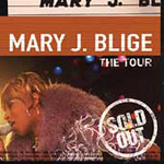The Tour (CD)