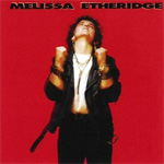 Melissa Etheridge (CD)