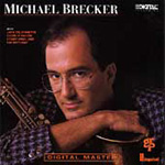 Michael Brecker (CD)