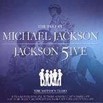The Best Of Michael Jackson & Jackson 5 (CD)