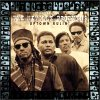 Uptown Rulin': The Best Of The Neville Brothers (CD)