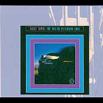 Night Train (Remastered) (CD)