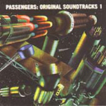 Passengers: Original Soundtracks 1 (CD)