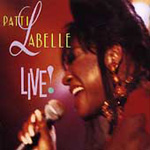 Live! One Night Only (2CD)