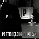 Portishead (CD)