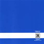 Rated R (CD)