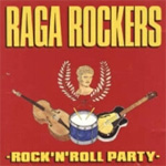 Rock'n'Roll Party (CD)