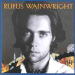Rufus Wainwright (CD)