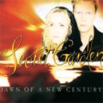 Dawn Of A New Century (CD)