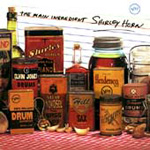 The Main Ingredient (CD)
