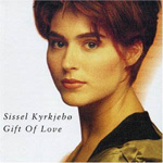 Gift Of Love (CD)