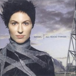 All Good Things (CD)