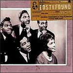 Lost And Found - Along Came Love: 1958-1964) (CD)