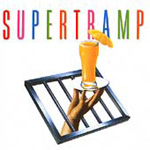 The Very Best Of Supertramp (CD)