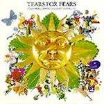 Tears Roll Down (The Hits 1982-92) (CD)