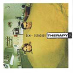 Therapy? (CD)