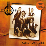 Silver & Gold (Remastered) (CD)