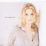 Songbook: A Collection Of Hits (CD)