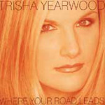 Where Your Road Leads (CD)