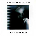 Themes - Best Of Vangelis (CD)